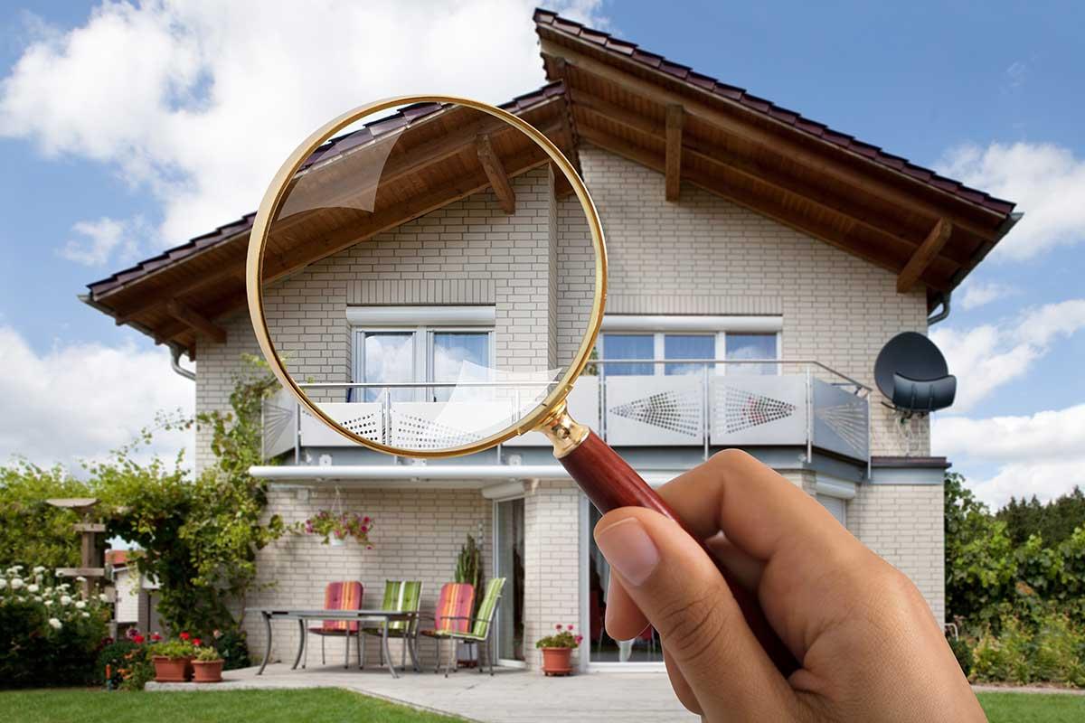 property: Property Insurance Companies Near Me
